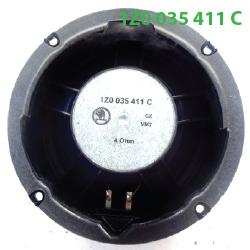 1Z0035411C