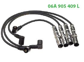 06A905409L провода