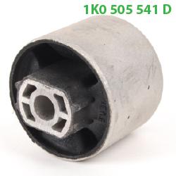 1K0505541D