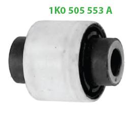 1K0505553A сайлентблок шкода октавия а5