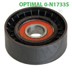OPTIMAL 0-N1733S