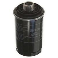 масленный фильтр шкода октавия а5 fl 1.8