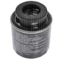 масленный фильтр шкода октавия а5 fl 1.4 фото