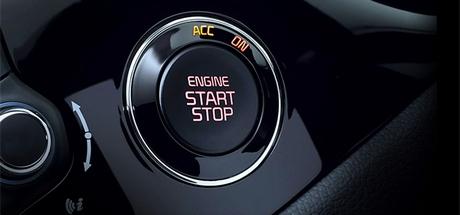 система start-stop