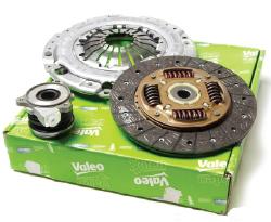 VALEO 826326 комплект сцепления