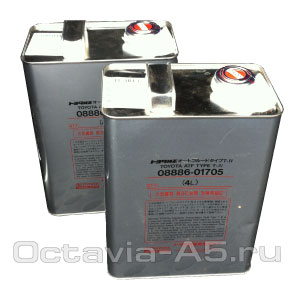 atf-toyota-t-4-08886-01705